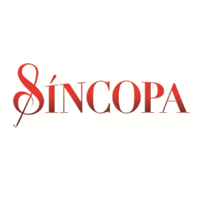 Sincopa logo %28square%29