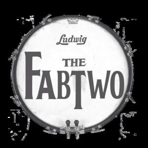 Logo the fabtwo
