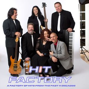 Hit factory corporate  inst 2