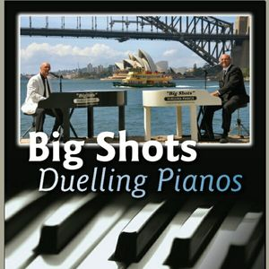 Bigshots   duelling pianos %282%29 600x830