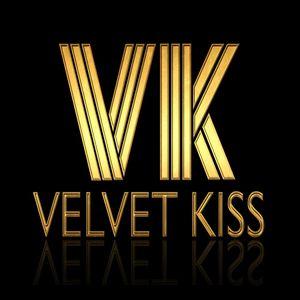 Vk logo edited