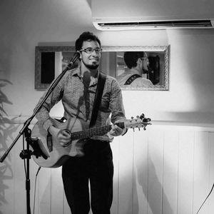John wilkinson   acoustic2