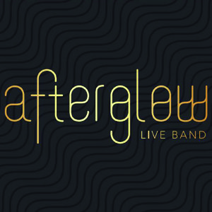 Afterglowfront 01