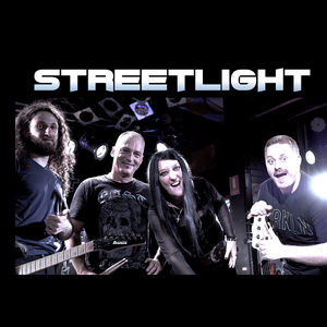 Streetlight alternate shot champion