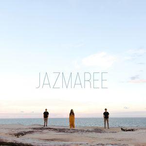 Jazmaree
