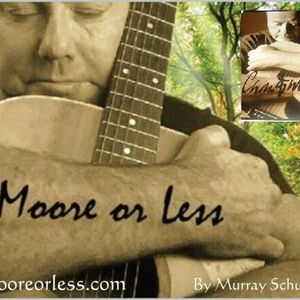 Compare christy moore or lesspreview