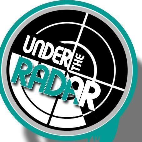 Under The Radar předplatné - Zahraniční časopisy - Magaziny.cz
